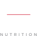 LIQUID MUSCLE